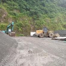头条《崇州加工玄武岩石子厂》可大量稳定供应各规格高料玄武岩