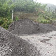 快讯《乐山0.5-10玄武岩石子厂家》独立开发销售玄武岩,产能大,料形好
