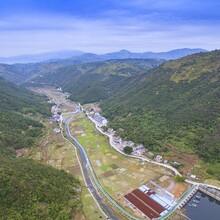 平江县可行性报告-平江县可以做的公司图片