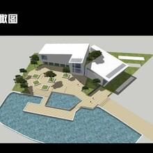 吴忠写农业文化旅游可行性报告的公司图片