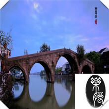 滁州可行性报告写的好的公司滁州报告图片