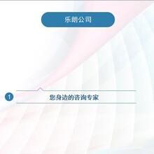 青岛可行性报告代写PPP项目图片