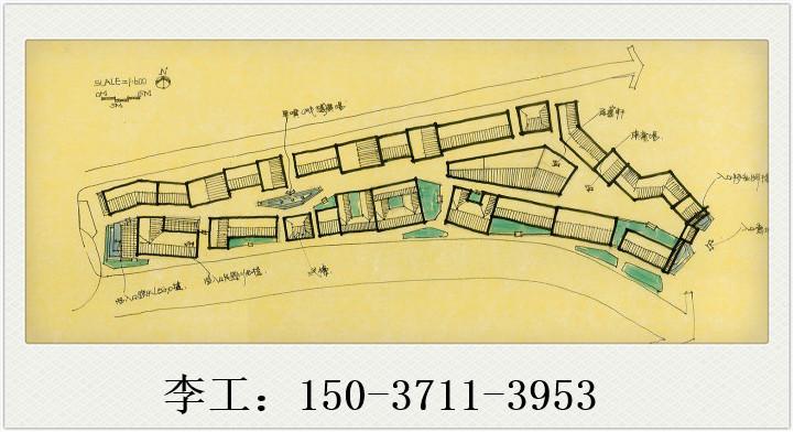 湘潭县商业计划书找人代写多少钱?写