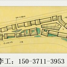 内蒙古可行性报告-写报告的在这里图片