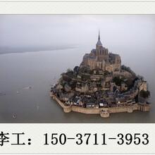 东光县可以做可行性报告本地的-报告图片