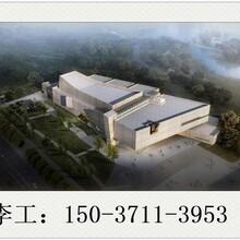 黄石港谁会写商业计划书,专业的代写公司图片