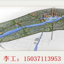代写/做年产2000吨新型韧宽幅精轧薄板关键技术项目可行性报告图片