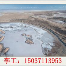 武汉写报告写可行性报告图片