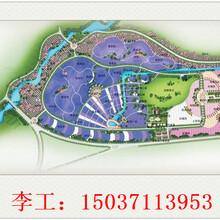 武汉写土地治理项目可行性报告的公司图片
