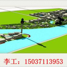编制/写年产2000万米高支高密服装面料项目可行性报告图片