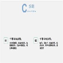昌吉写报告-做可行性研究报告单位-可行范文图片