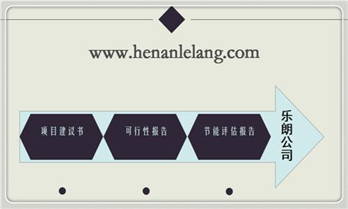 平舆县本地写项目实施方案范文-报告公司