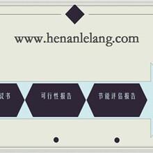 东光县做可行性报告商业计划书模板图片