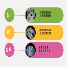 清丰县可以写项目实施方案、写可研可以可行公司图片