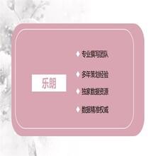 镇平县会做可行性报告写可行报告镇平县图片