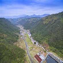 怀仁县本地写项目实施方案范文-报告公司图片