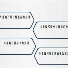 宝丰县写报告-做可行性研究报告单位-可行范文图片
