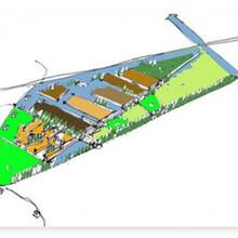 西安区本地写项目实施方案范文-报告公司图片