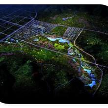 淇滨区代写项目建议书写资金申请报告单位图片