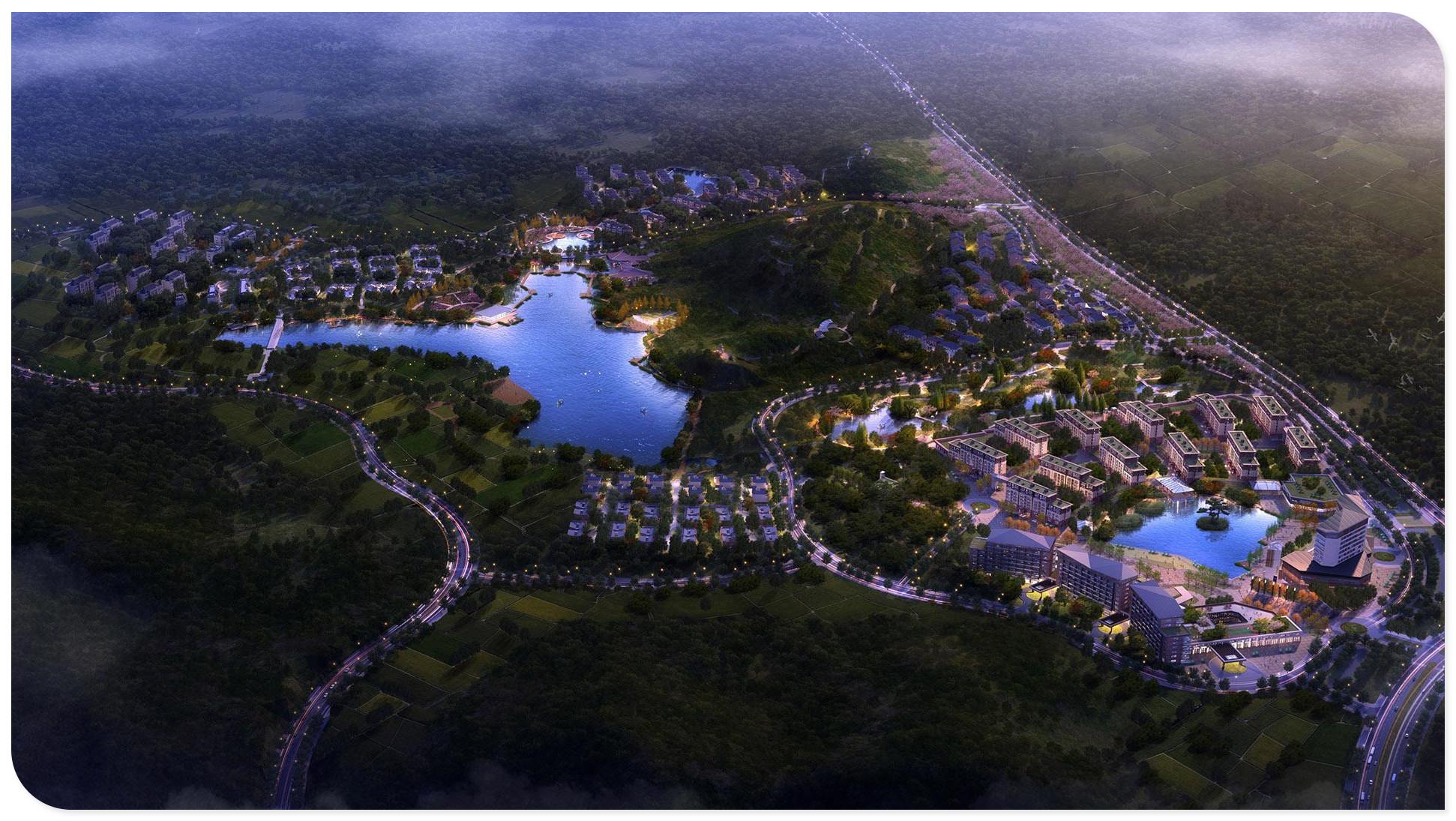 西丰县写招商方案的公司-可行的企业