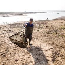 西藏写资金申请报告范文/立项拿地图片