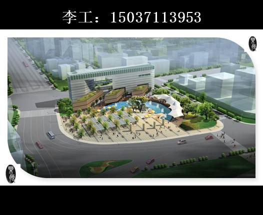 阿克陶县写资金申请报告/写项目申请报告的公司