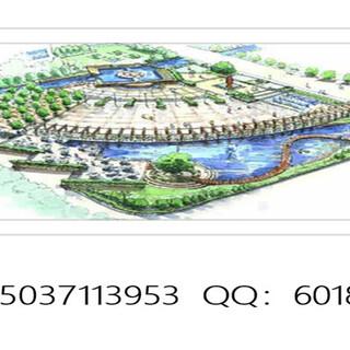西丰县写项目计划书代写的公司-可以做图片1