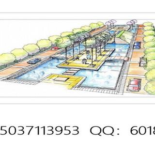 西丰县写项目计划书代写的公司-可以做图片2
