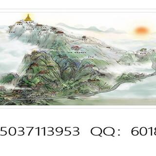 西丰县写项目计划书代写的公司-可以做图片5