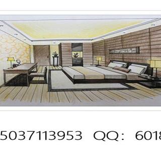 西丰县写项目计划书代写的公司-可以做图片0