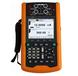 多功能校验仪PR231系列0.01、0.02级准确度等级温度计量行业