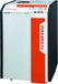 新一代恒温槽,静音、节能、无油烟PR600热管恒温槽温度计量行业