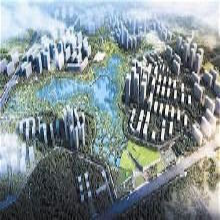 河源关于种植项目可行性报告案例图片