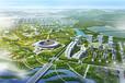 污水处理厂可行性报告研究内容新乡哪里写