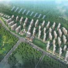 德宏傣族景颇族自治州制作投标书100分图片