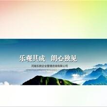 能做八仙洞生态旅游产业园建设项目商业策划书图片