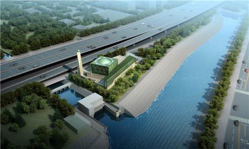 可以写年生产储存30000吨脱水蔬菜项目可行性报告