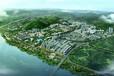 奇台县撰写10万吨蛋产品项目项目建议书