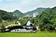 昭平县可以做可行性研究报告可研报告信誉好的公司