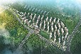 苍梧县项目策划书信誉好的公司