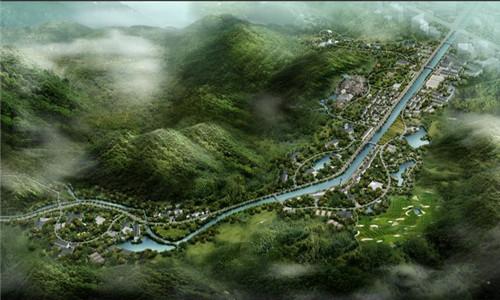 可以写年产3000吨腐竹生产线项目可行性报告