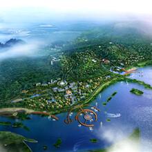 杭州精编项目申请报告能写资金申请报告多少钱图片