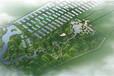 衢州食品添加剂建厂可行性研究报告