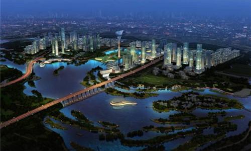 威海项目计划书可以做