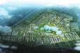 写舞钢市石漫滩旅游服务中心项目资金申请报告