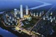 项目策划书米东区便宜公司