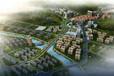 写文化园建设项目商业计划书