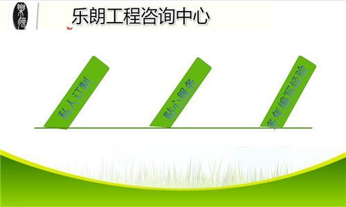 惠州可行性报告写的好-惠州节能报告