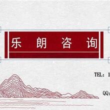 资溪县写/做可研报告公司-模板全面图片
