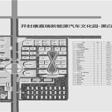 许昌会写商业计划书的本地公司/专业老师图片